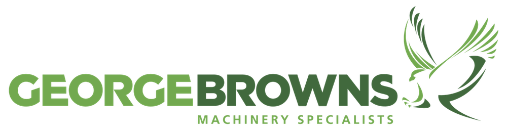 George Browns